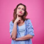 ベタのポップアイ症状はどんな病気で治療法や原因と完治について!ポップアイ症状と原因は?
