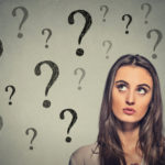 ベタの転覆病になったときの症状と治療法について!転覆病が進行するとどうなるの?