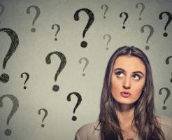 ベタ 転覆病 症状 治療法