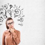 ベタのコショウ病と症状や予防法と治療法について!コショウ病とはどんなもの?